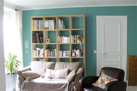 peinture dans chambre idee couleur peinture chambre 7 du bleu canard dans mon
