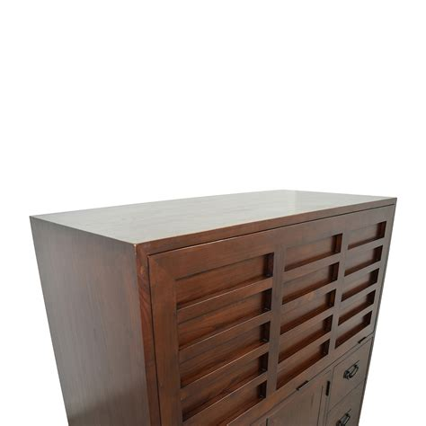 armoire professionnelle bureau room and board office furniture 17 best images about