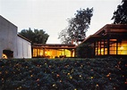 Schindler House | Architectuul