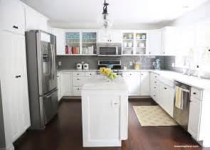 gray and white kitchen ideas gray and white kitchen designs kitchen and decor