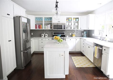 and white kitchens ideas gray and white kitchen designs kitchen and decor