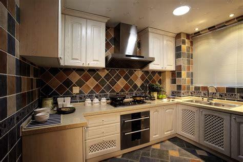 images of kitchen wall tiles mash kitchen renovation and tile backdrop 7497