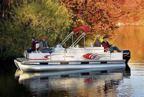 Boat Show Huntsville Al by Boat Show Comes To Braun Center Friday Sunday Al