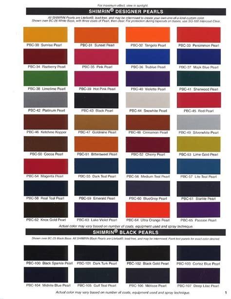 hues paint colors paint color ideas