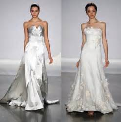 casual white wedding dress white wedding dresses casual 2013 pictures fashion gallery