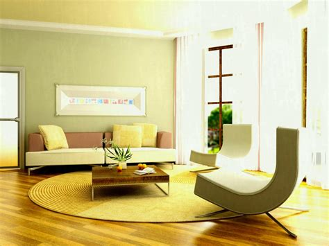 Wall Color Suggestions Ideas Painting Room House Paint