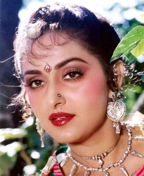 jaya prada   desi beauty beauty full girl indian