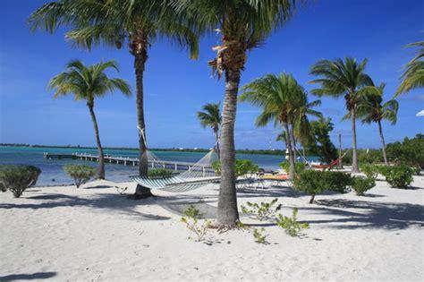 paradise villas updated  hotel reviews