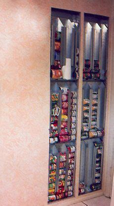 25+ Extraordinary Kitchen Organization No Cabinets
