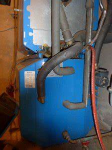 Buderus Heizung Wasser Nachfüllen : logano g115 mit brenner logatop wasser nachf llen ~ Yasmunasinghe.com Haus und Dekorationen