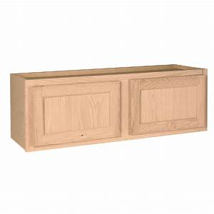 Denver style cabinets lowes home furniture decoration for Kitchen cabinets lowes with piano canvas wall art
