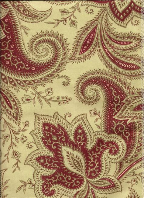 rustic retreat crimson red creams  taupe colors
