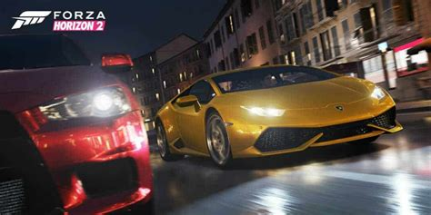 last chance to get forza horizon 2 for free with gwg before it s delisted