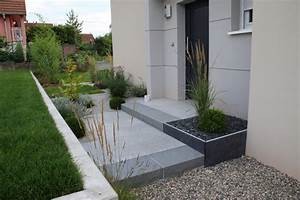 pic photo amenagement jardin maison neuve pic de With amenagement jardin maison neuve