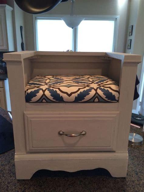 diy ideas  reusing  furniture furniture