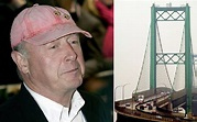 Top Gun director Tony Scott dies after jumping from Los ...