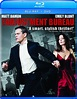 The Adjustment Bureau DVD Release Date June 21, 2011