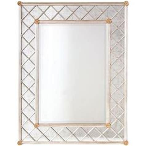 images  mirror mirror  pinterest floor
