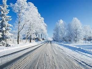 Winter Break – THE ECHO