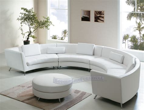extra long sofa with chaise sectional sofa design amazing extra long sectional sofa