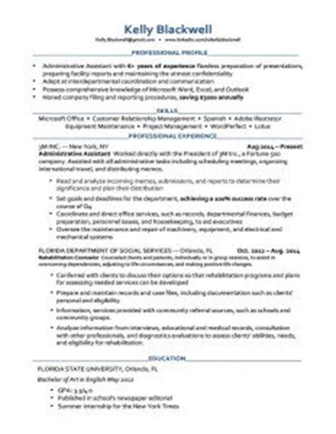 Temple Resume Template by Resume Temple 2 Blue Mid Level Resume Template Uxhandy