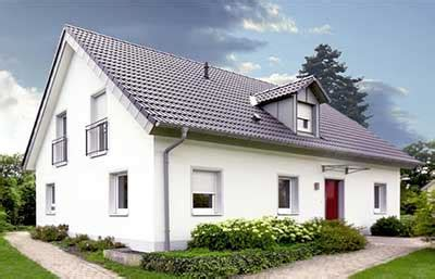 dennert massivhaus preisliste dennert fertighaus preise bungalow glano ka haus fertighaus mit pultdach bilder