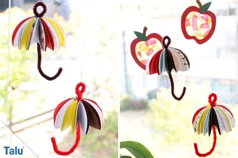 Herbst Deko Ast Fenster by Fenster Deko Aufh 228 Ngen Wendekreis Deko Anh 228 Nger Lovely