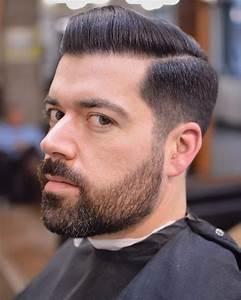 Classic Men U0026 39 S Haircuts 2017  Men U0026 39 S Classic Haircut  Men U0026 39 S