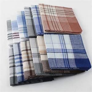 Aliexpress.com : Buy 12 pcs/lot Classic Cotton ...