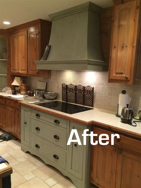 painting existing kitchen cabinets painting pine cabinets white savae org 4015