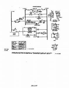 Roper 2326w0a Electric Range Parts