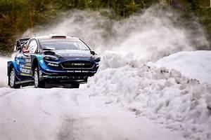 Classement Rallye De Suede 2019 : classement es7 rallye de su de 2019 ~ Medecine-chirurgie-esthetiques.com Avis de Voitures