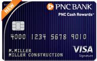Check spelling or type a new query. PNC Cash Rewards Visa Signature Business card review