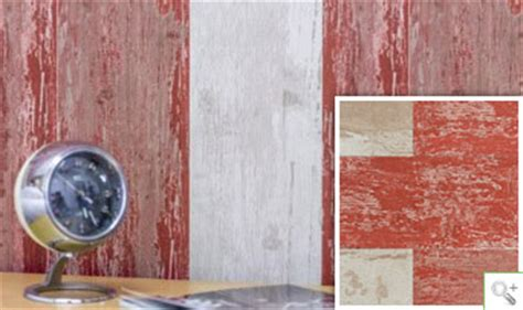 wood wall paneling grosfillex