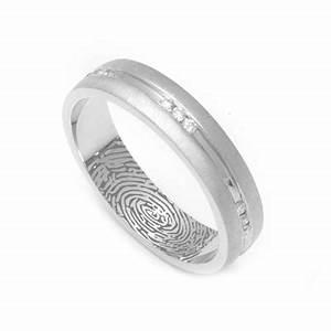 unique 950 platinum wedding ring With unique platinum wedding rings