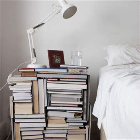 rangement trucs  astuces pour stocker ses livres