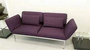Brühl Und Sippold : sofa roro medium von br hl sippold sofas sessel st hle pinterest sessel ~ Markanthonyermac.com Haus und Dekorationen