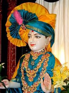 64 beautiful murti of bhagwan swaminarayan at the baps swa flickr