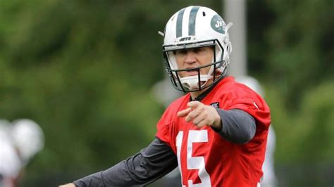 josh mccown stats news  highlights pictures bio