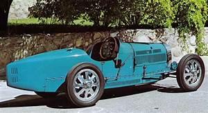 Bugatti Type 35 Prix : 1926 bugatti type 35 milestones ~ Medecine-chirurgie-esthetiques.com Avis de Voitures