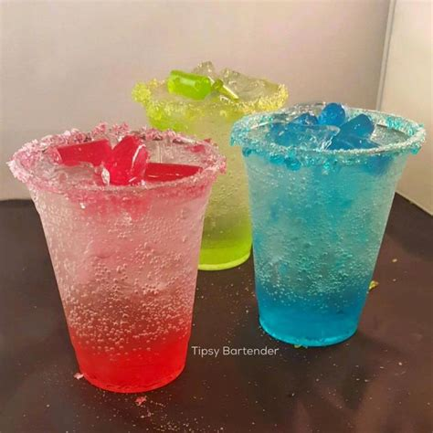 jolly rancher drink 1000 ideas about jolly rancher on pinterest jolly rancher lollipops jolly rancher soda and
