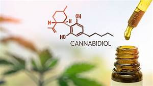 Please Collect This  U0026quot Practical Guide To Cbd Oil U0026quot