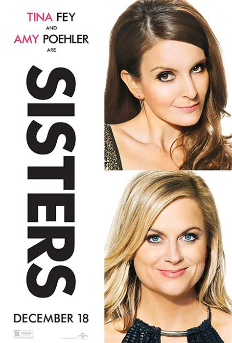 tina fey movie sisters movie profile sisters the macguffin
