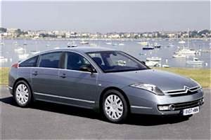 Used Citroen C6 Price Guide, Average Prices, Average