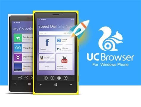 uc browser windows 10 app to be launched soon