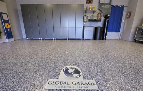 garage floor coating san antonio garage floor coating san jose 28 images a master