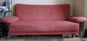 Möbel Zu Verschenken Berlin : couch sofa sch n zu verschenken in berlin free your stuff ~ Watch28wear.com Haus und Dekorationen