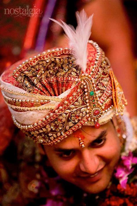 perfect indian groom accessories indias wedding blog