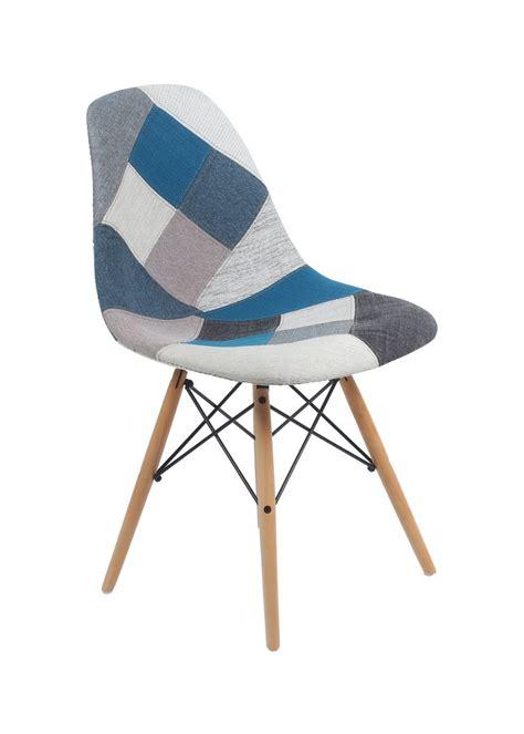 chaise dsw charles eames 22 best la vie en bleu images on charles eames