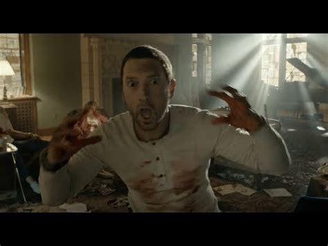 Eminem Against Illuminati by Eminem Framed Illuminati Exposed